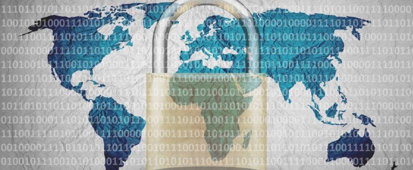 Safe Harbor vs Privacy Shield : L'aube du transfert des données personnelles