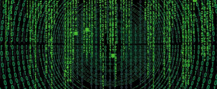 Le nouveau règlement européen sur la protection des données personnelles : quels impacts ?