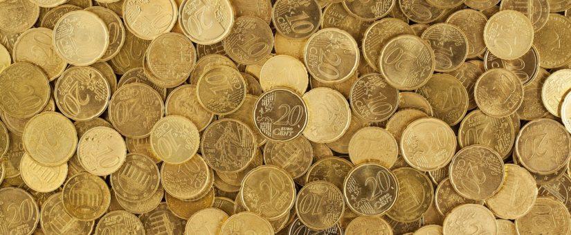Attribution gratuite d'actions : durcissement du régime fiscal et social