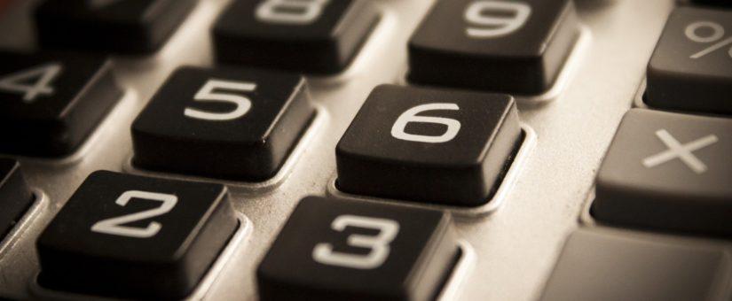 BSPCE – Modification du régime fiscal