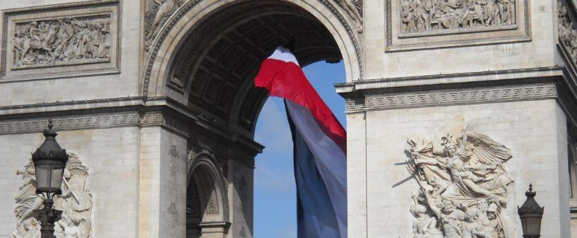 Mesures sociales annoncées par Emmanuel Macron : que prévoit le projet de loi ?