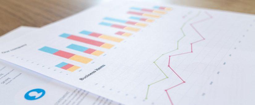 Le projet de loi de finances pour 2018 : quels impacts pour les entreprises ?