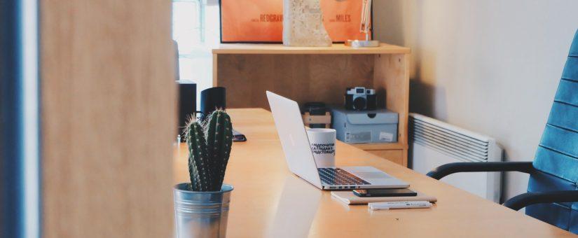 Créateurs d'entreprise, comment bénéficier de l'allocation chômage après une démission ?