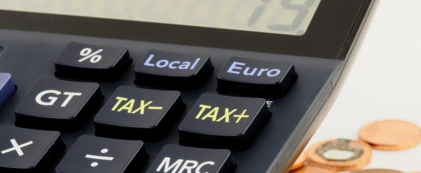 COVID-19 : le point sur les aides financières aux entreprises